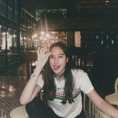 Hey Baby Girl, Karen Gillan, Indonesian Girls, Tumblr Photography, Ulzzang Girl, Ariana Grande, Cute Girls, Girlfriends, Photoshoot