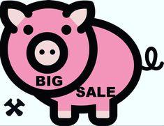 Big sale! on www.heavytamper.com  Slevy jako prase :D
