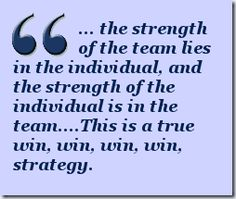 Team Building Quotes Inspiration Teamwork Quotesteam Building Quotesquotes On Team Building