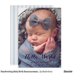 super Ideas for baby girl newborn shoot bows Baby Turban, Turban Hut, Baby Girls, Cute Baby Girl, Baby Girl Newborn, Baby Flower Headbands, Newborn Headbands, Baby Bows, Headband Baby