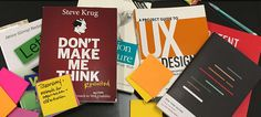 What we should know at first is that UX not equals to prototype. Lots of people get in the wrong direction to draw prototypes when they…