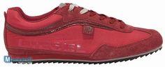 http://merkandi.gr/images/offer/stock-diesel-scarpe-1413472271.jpg