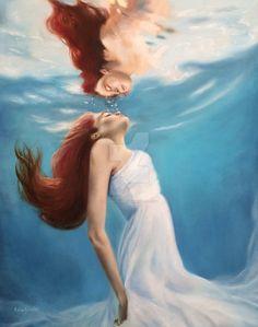 Erica Wexler art - Google Search