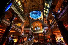 Las Vegas | NEVADA