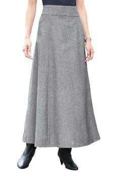 Jessica London Women`s Plus Size Long... $47.62 #topseller