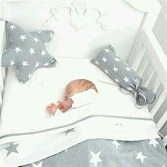 Mooi van Baby's Only,  ook mooi in combinatie met de andere Baby's Only kleuren!!