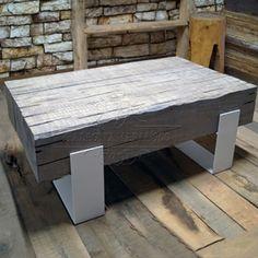 tavolino-da-salotto-con-travi-di-legno-massello-invecchiato-e-gambe-in-ferro-01