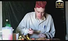 Questions about abduction of Pfc. Bowe Bergdahl - Update - Reports of desertion - # taliban
