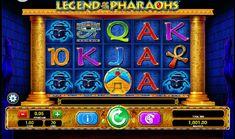 Free Slots, Delena, Slot Machine, Arcade Machine