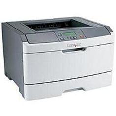 lexmark x5630 printer drivers for windows 10
