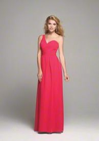 Alfred Angelo Style 7257L