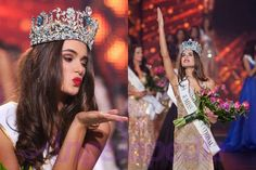 Miss Supranational 2016 pageant brings exciting new features and changes