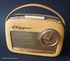 © Photo + Radio Collection by Mark Meijster Amsterdam, The Netherlands © 2011 Radios, Poste Radio, Antique Radio, Still Life Photos, Transistor Radio, Music Radio, Old Tv, Tv On The Radio, Antique Furniture