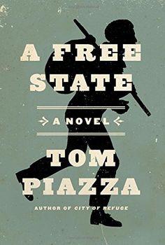 A Free State: A Novel by Tom Piazza http://www.amazon.com/dp/0062284126/ref=cm_sw_r_pi_dp_zmHtwb1JFXA21