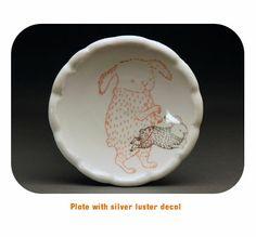 Ayumi Horie | Porcelain Gallery