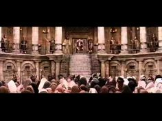 A. Paixão de.Cristo COMPLETO MEL GIBSON