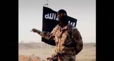 ESTADO ISLÁMICO    El ISIS asesina a cuchillo a 33 personas en el este de Siria    Es la mayor matanza registrada en 2017, según el Observ...