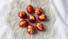 Τα Παλιά Σεμεδάκια της Γιαγιάς Είναι και Πάλι στη Μόδα! Βάλτε τα στο Σπίτι σας!spirossoulis.com – the home issue Baked Potato, Diy And Crafts, Muffin, Potatoes, Baking, Breakfast, Ethnic Recipes, Food, Gardening
