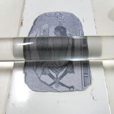 How To Transfer Image Without Using Any Liquid Polymer Gel.