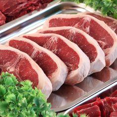 Lamb Halal | Southall thịt Halal | Sự lựa chọn hàng thịt London | Halal 100%
