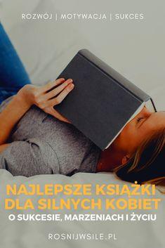 Self Development, Business Women, Books To Read, Psychology, Success, Study, Goals, Marketing, Humor