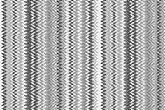Herringbone Tweed seamless pattern by Rommeo79 on Creative Market