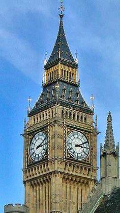 London's most famous landmark 썬시티바카라 •★• http://lucky417.com/ •★• 태양성바카라