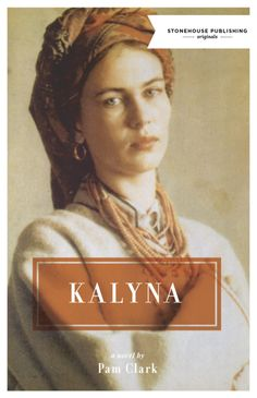 "Read ""Kalyna"" by Pam Clark available from Rakuten Kobo. Swept up in a whirlwind courtship, Katja and Wasyl begin life anew in a Ukrainian settlement of Western Canada. Still Life Louise Penny, Seven Days In May, And The Mountains Echoed, A Man Called Ove, Witch History, The Light Between Oceans, Liane Moriarty, 12 Years A Slave, Margaret Atwood"