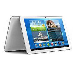 http://www.ebay.com/itm/181097880272?ssPageName=STRK:MESELX:IT_trksid=p3984.m1555.l2649