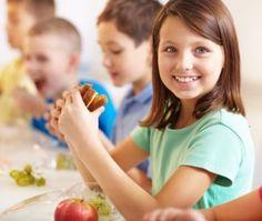Enseña_a_tus_hijos_a_preparar_su propio_almuerzo_escolar