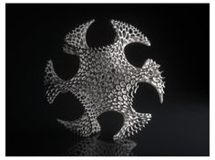 fractalforums.com - My flood and flame about 3D prints