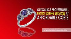 outsource-professional-photo-editing-services-india