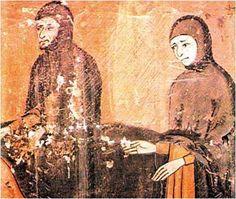 Afbeeldingsresultaat voor tarragona jews