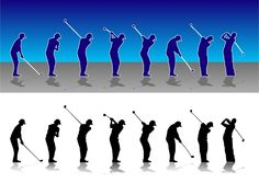 If you have correct posture at setup you will set yourself up for a good golf swing. When you have proper posture, you will be able to stay on balance throughout the swing. Find a picture of a pro and check your posture in a mirror to see how you compare. #NaplesGolfGuy #naplesgolfcommunities