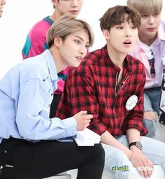 Names and pictures of all Ateez ships *Reminder* Shipping doesn't hav… # Random # amreading # books # wattpad Yg Groups, Grunge Soft, Videos Photos, Weekly Idol, Woo Young, Wattpad, Kim Hongjoong, Kpop Guys, One Team
