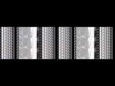 """Raum11. 1.11.11 Modul Edgar Varése. Désert 3 / Vario 2 A tribute to Edgar Varése """"Désert"""" RAUM 11. Raum Experimente auf Basis eines rotierenden Rotationsmodells 2012 Rotierende Skulptur, Photographie, Video Konzept & Produktion: Markus Wintersberger 2012"""