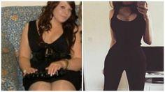 24-летняя женщина потратила на пластические операции более 33 тысячи долларов ради тела своей мечты http://chert-poberi.ru/devushki/24-letnyaya-zhenshhina-potratila-na-plasticheskie-operacii-bolee-33-tysyachi-dollarov-radi-tela-svoej-mechty.html