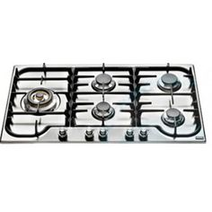 cooktop u0026 range exhaust hoods in stainless steel and wood liners kitchen pinterest exhaust hood ranges and stainless steel