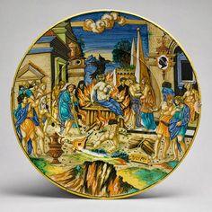 majolica masterpieces - Google Search