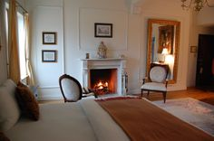 Places to stay in Williamsburg, VA| Wedmore Place