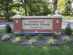 ACT Prep http://www.beechwood.kyschools.us/files/1342130/2013-2014%20calendar%20revised%20in%20october.pdf