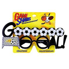 Sunstaches Black Soccer Goal Soccer Ball Frame *** Learn more by visiting the image link.Note:It is affiliate link to Amazon.