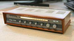 Dirigent 610K -