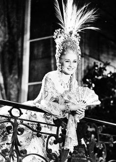norma shearer as marie antoinette in the 1938 film...one of my favortie movies since forever!
