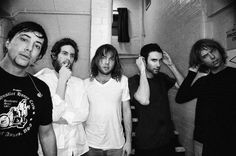 Maroon 5 - Live Gallery One