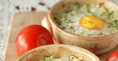 Blog z dietetycznymi, zdrowymi przepisami opisanymi wartościami odżywczymi. Mozzarella, Hummus, Salmon, Curry, Food And Drink, Eggs, Drinks, Breakfast, Ethnic Recipes