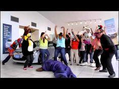 hyundai sonata commercial 2010
