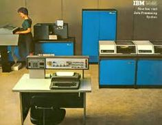 IBM S360 - Google 検索