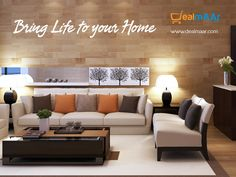 #Decorate your #home with our unique #homedecorative products and make your home look better.