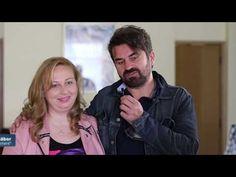 Agymenők: Az utolsó Bazinga nap! - YouTube Comedy Series, Film, Youtube, Fictional Characters, Movie, Film Stock, Cinema, Film Books, Films
